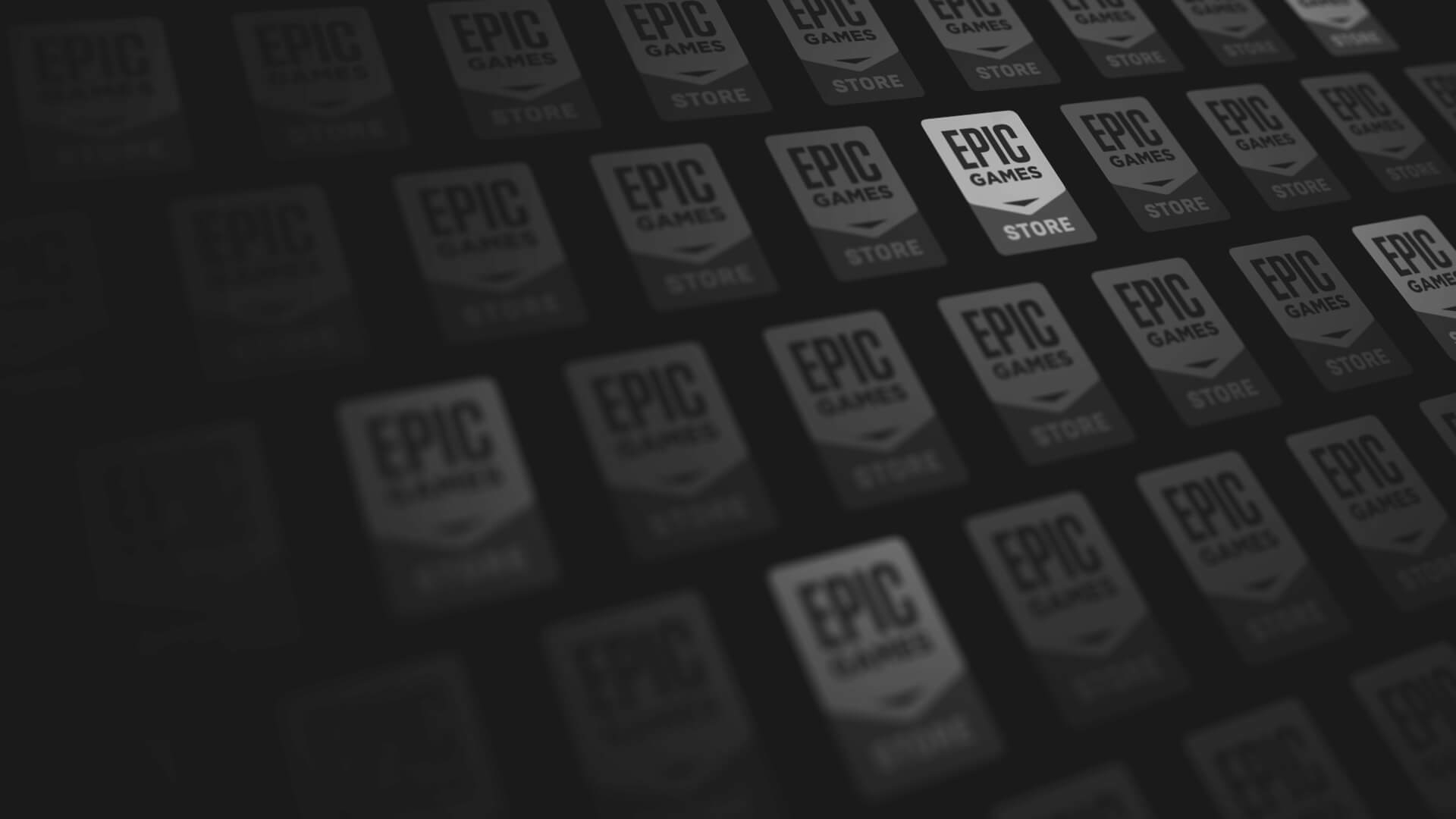 Epic Games Store Reached Over 160 Million Users by the End of 2020