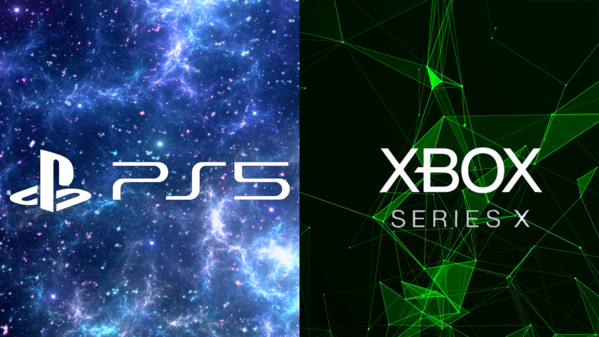 Ps5 And Xbox Series X Graphic Features Teased By The Last Of Us Animator