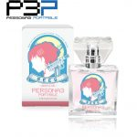 Persona Characters Perfumes persona 3 portable protagonist female 2