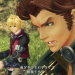 Monolith Soft, Nintendo, Nintendo Switch, Switch, Xenoblade, Xenoblade Chronicles, Xenoblade Chronicles Definitive Edition, Xenoblade Chronicles Future Connected