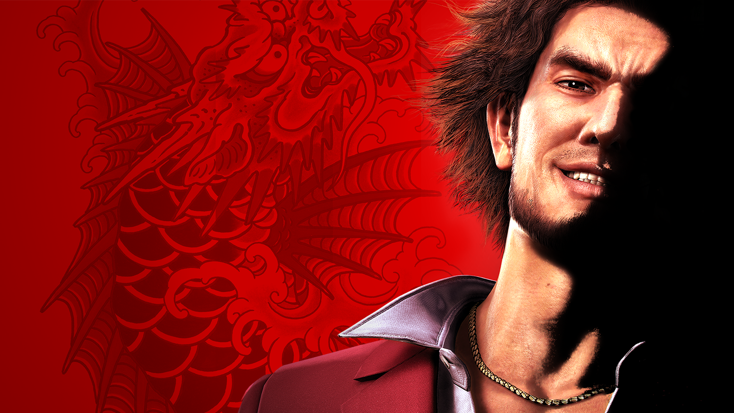 Yakuza Stream to Take Place Next Month Celebrating 15th Anniversary, Announcements Regarding Future of the Series to be Made