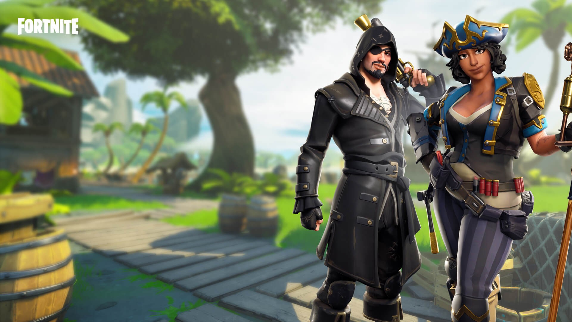 Fortnite Slow Showdown Check How Many Games Played Fortnite Save The World Exits Early Access And Remains Premium Experience