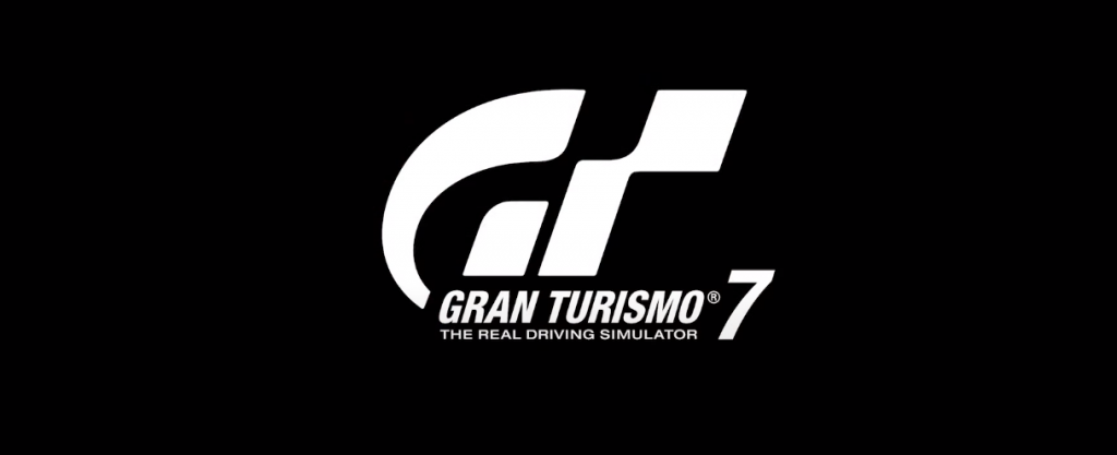 Gran Turismo 7 Apparently Won't be Cross-Gen, Will Only Launch On PS5