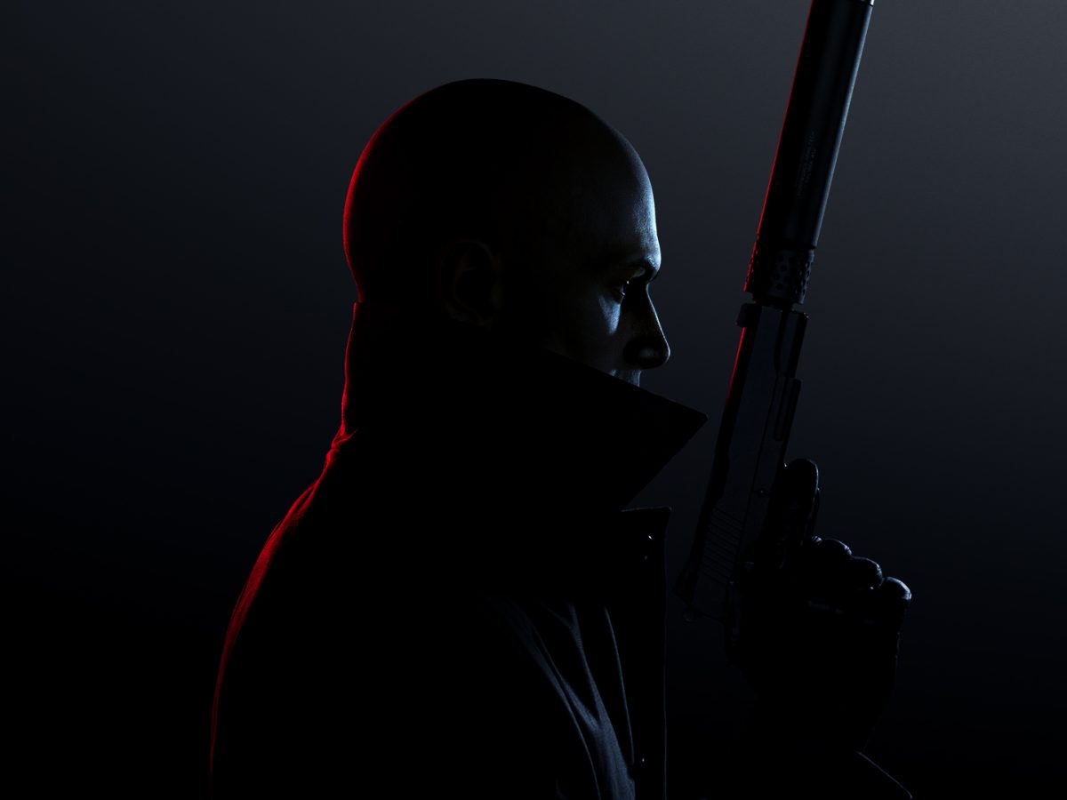 Hitman 3 Vr Gets Some New Gameplay Footage In The Latest Dev Diary