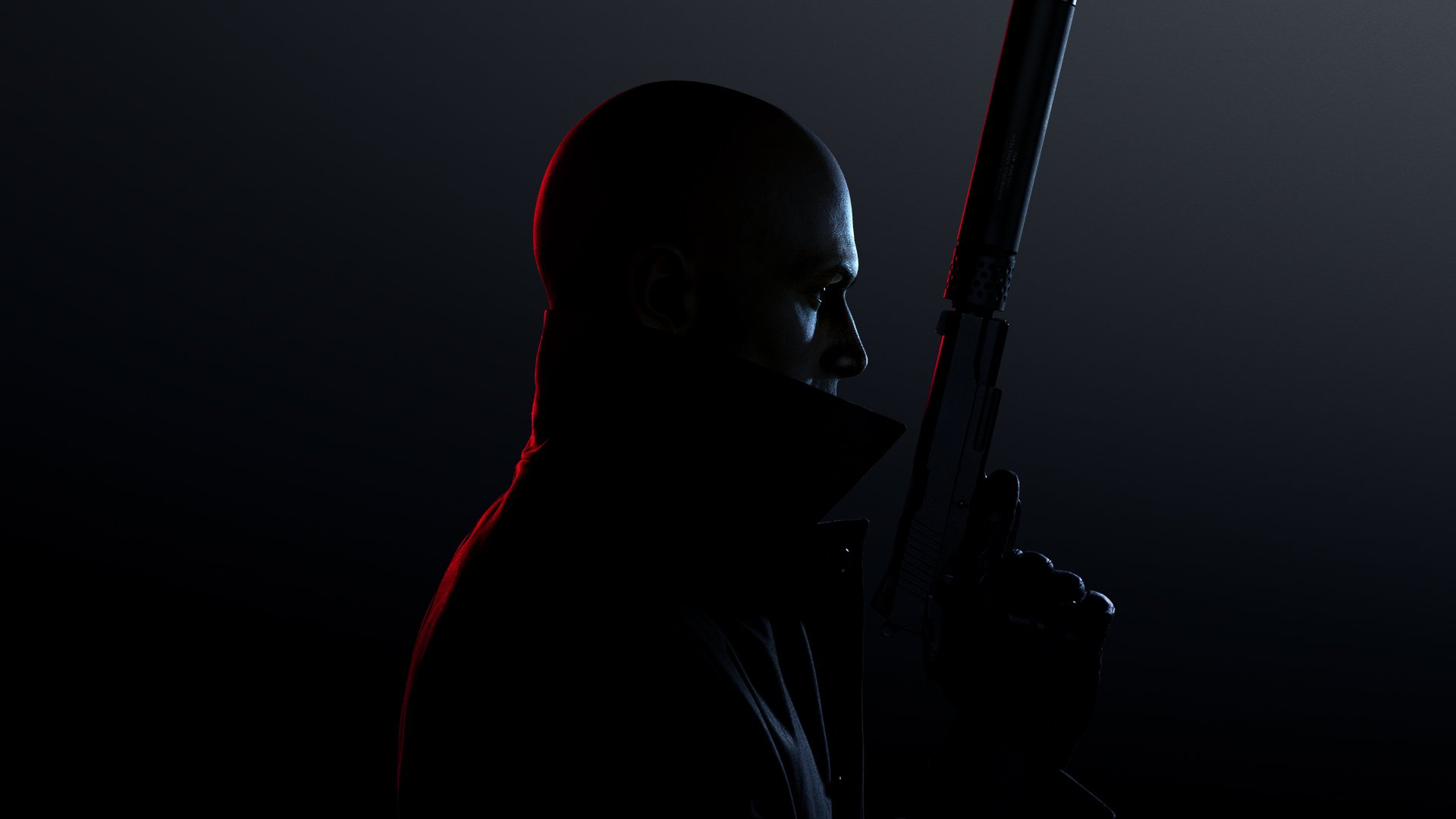 Hitman 3 Players on PC Will Have Some Difficulties Transferring Their Progress from Hitman 2