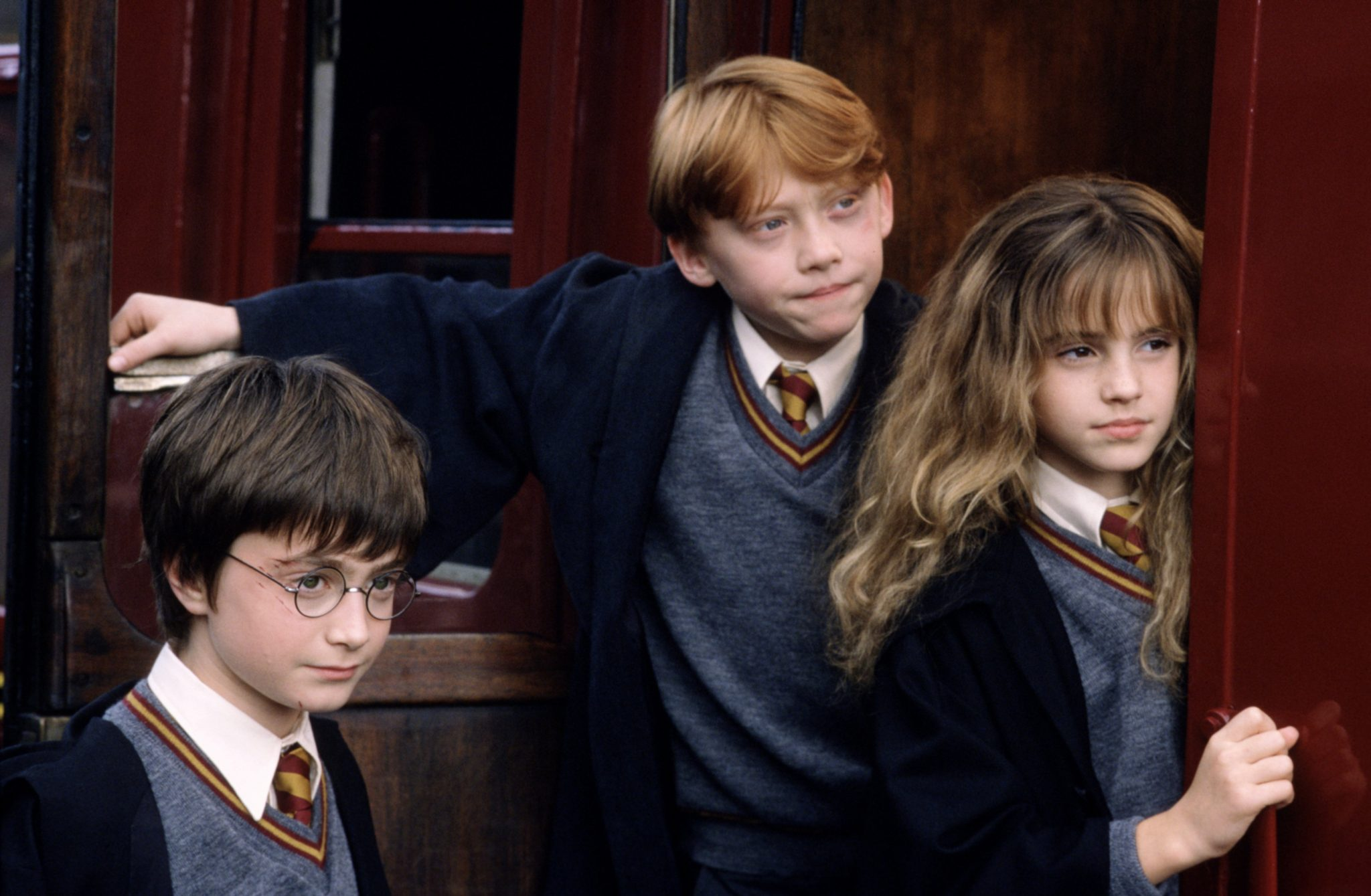 Harry Potter RPG to Be Revealed After DC FanDome