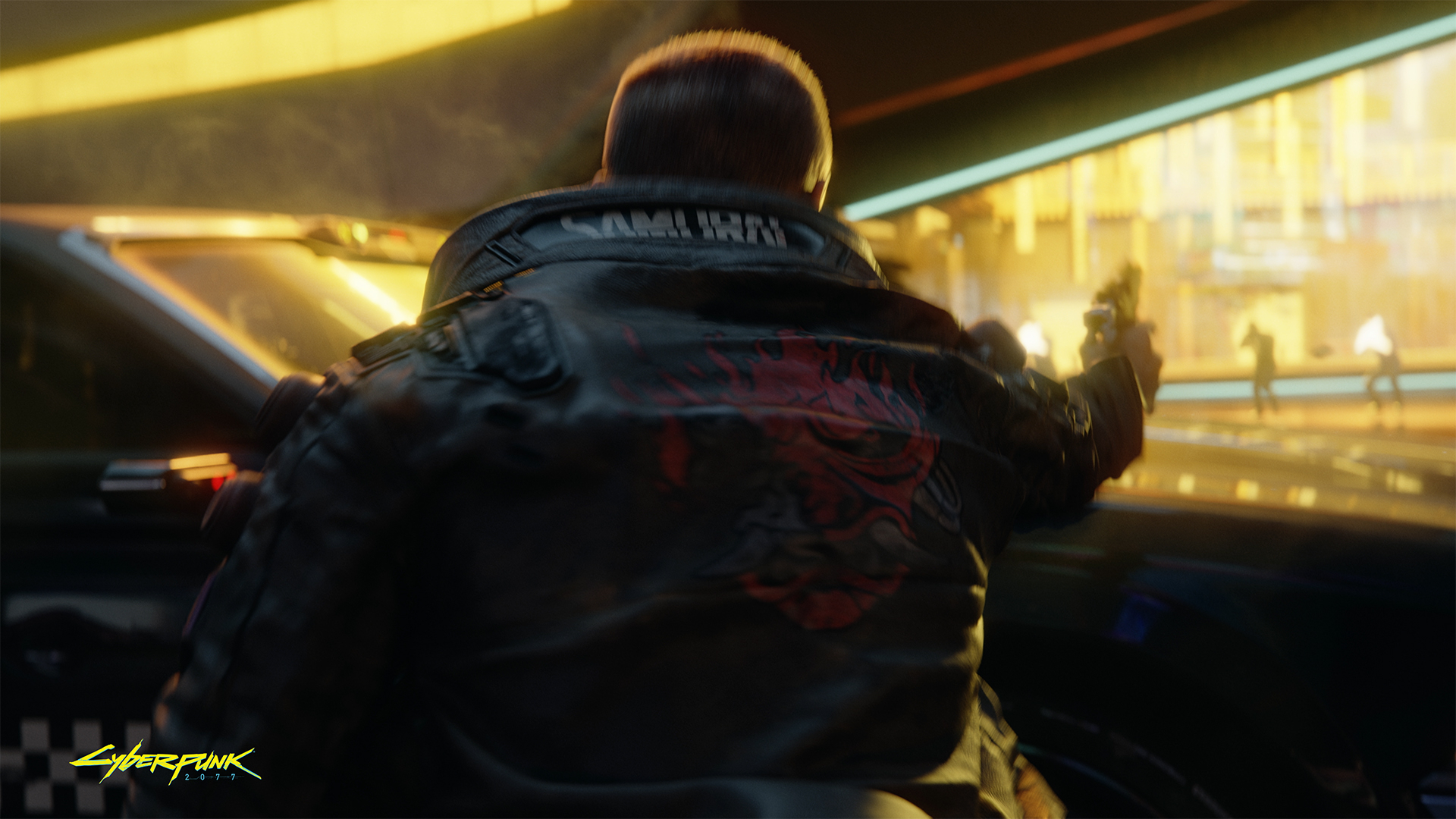 Cyberpunk 2077 Updated PC Specs Revealed, Ray-Tracing Requirements Highlighted