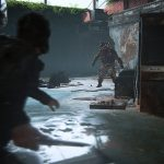 the last of us part 2 ii day multiplayer factions new mode