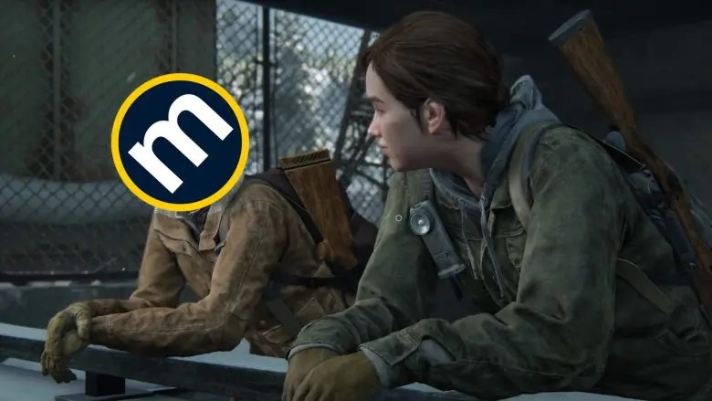 The Last of Us Part 2 II Review Bomb Ghost of Tsushima Paper Mario PS4 Nintendo Switch Metacritic