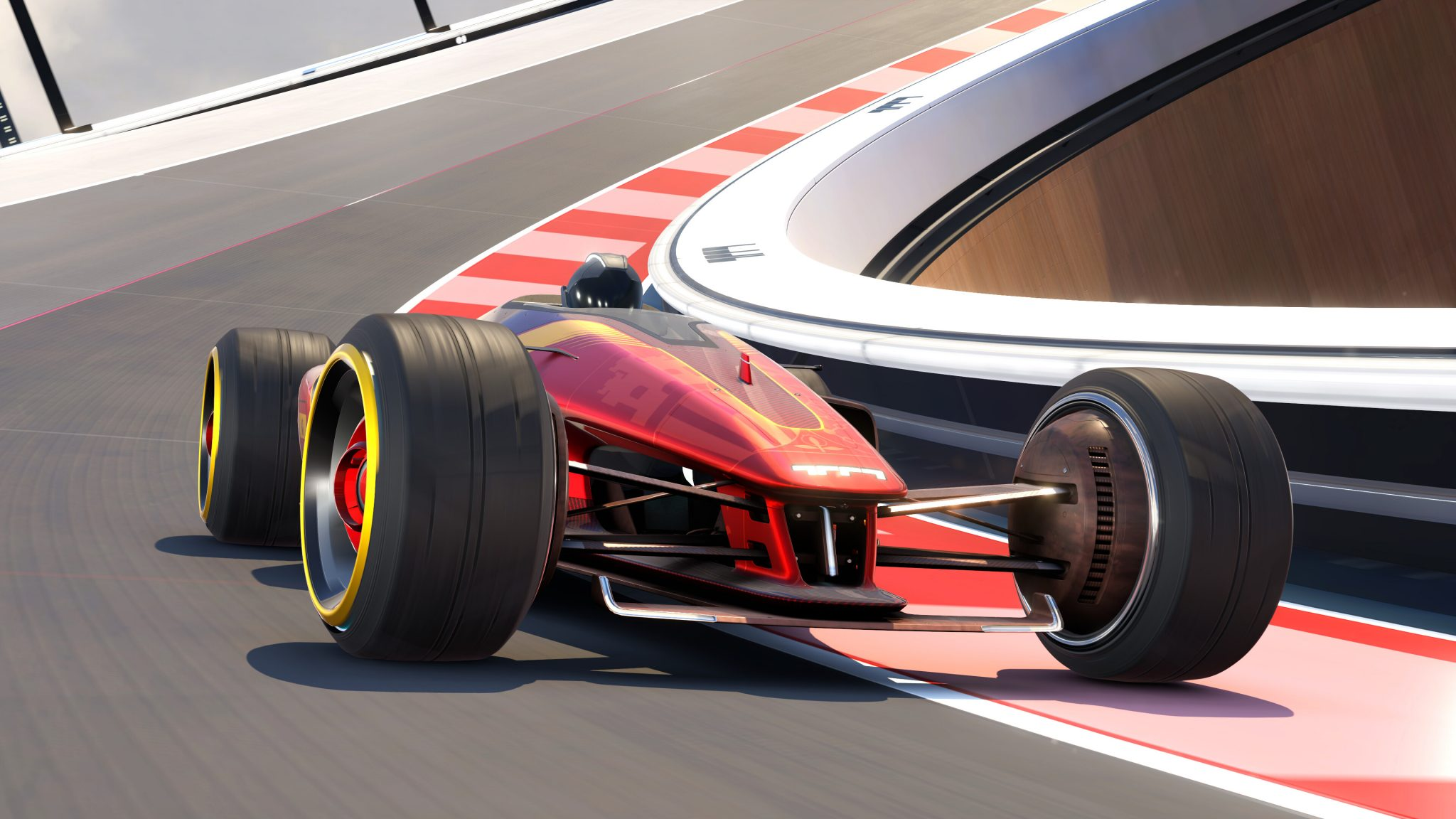 Trackmania Review — A Niche Experience That Delivers on the Asphalt
