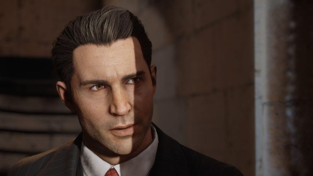 Mafia: Definitive Edition Narrative Trailer to Be Premiered at Opening Night Live This Week