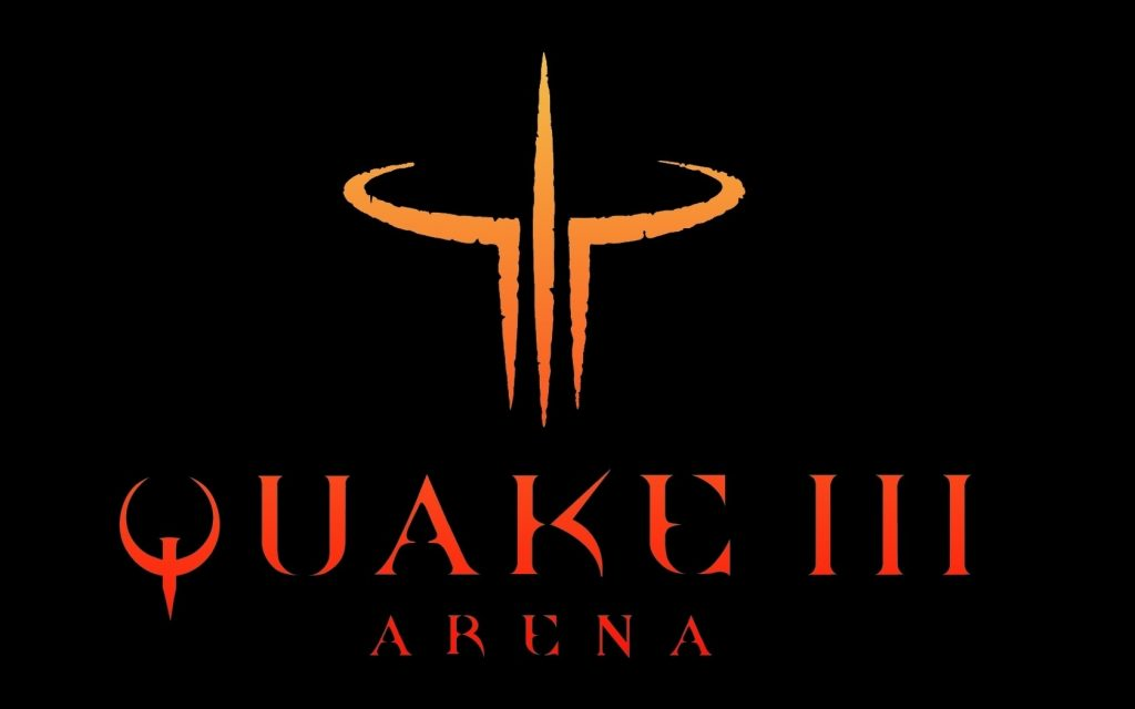 Quake III Will Be Free on Bethesda Launcher After Successful Charity Drive