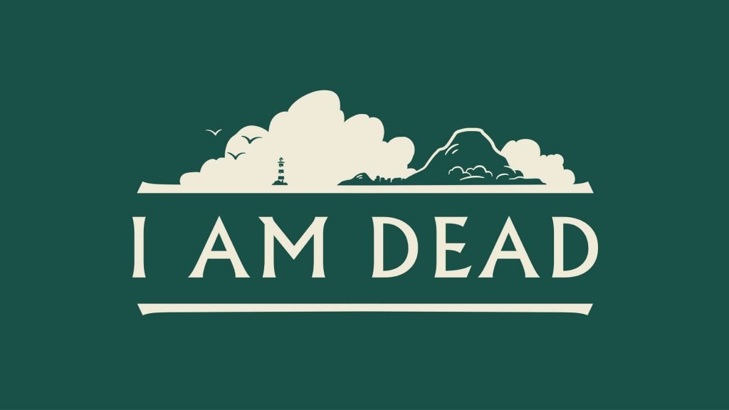 I am dead switch feature