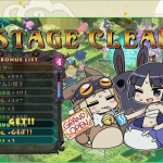 Disgaea 6 stage clear