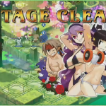 Disgaea 6 stage clear tgs 2020 feature gameplay