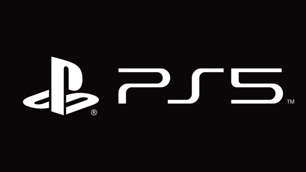 PS5 September 16 event feature