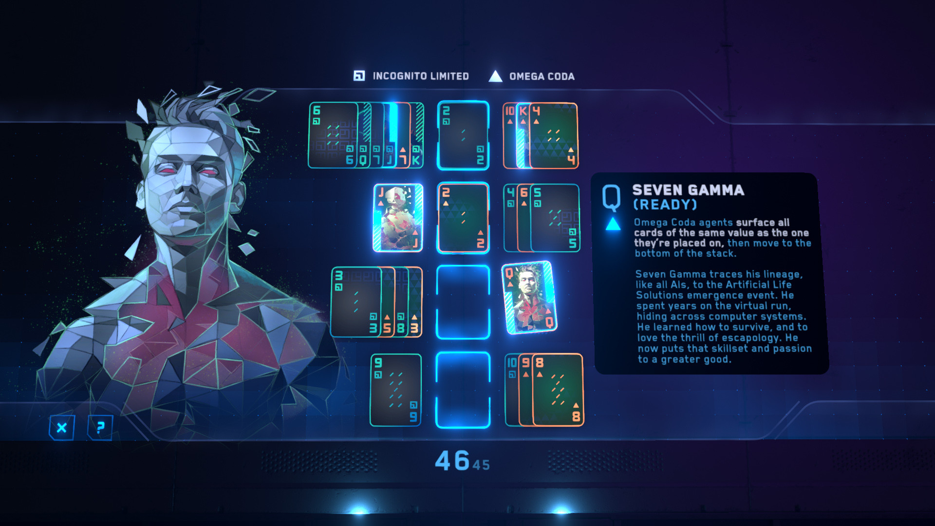 The Solitaire Conspiracy Review — If The Cards Are Cold, Dont Go Folding