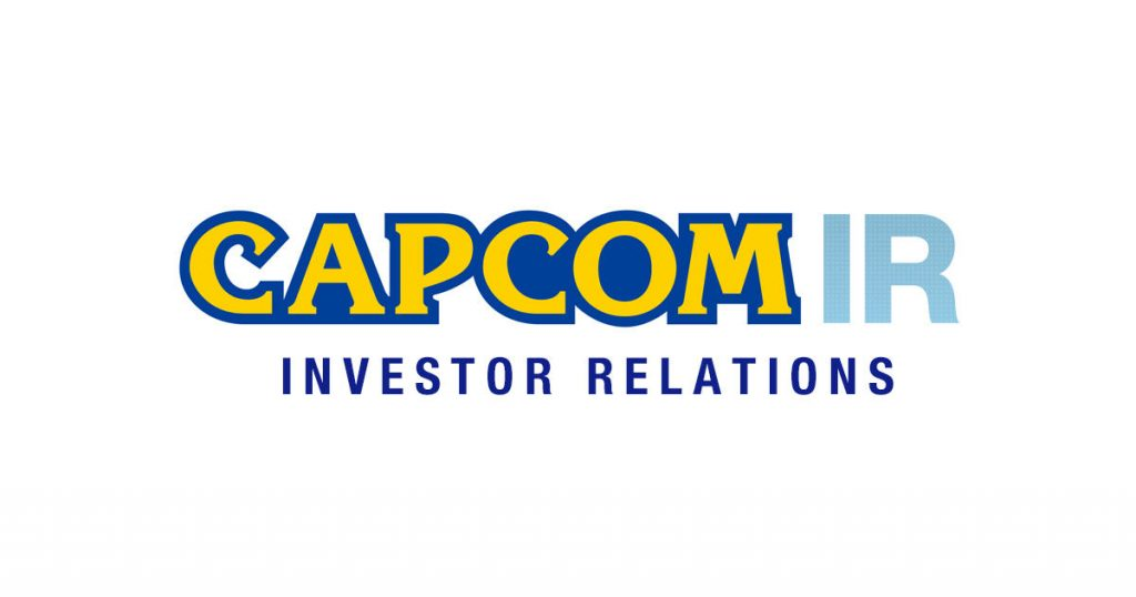Capcom ransomware cyber attack story feature