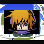 The World Ends With You Sequel countdown site 12