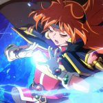 Slayers Tales of the Rays