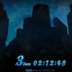 the world ends with you countdown getting brighter
