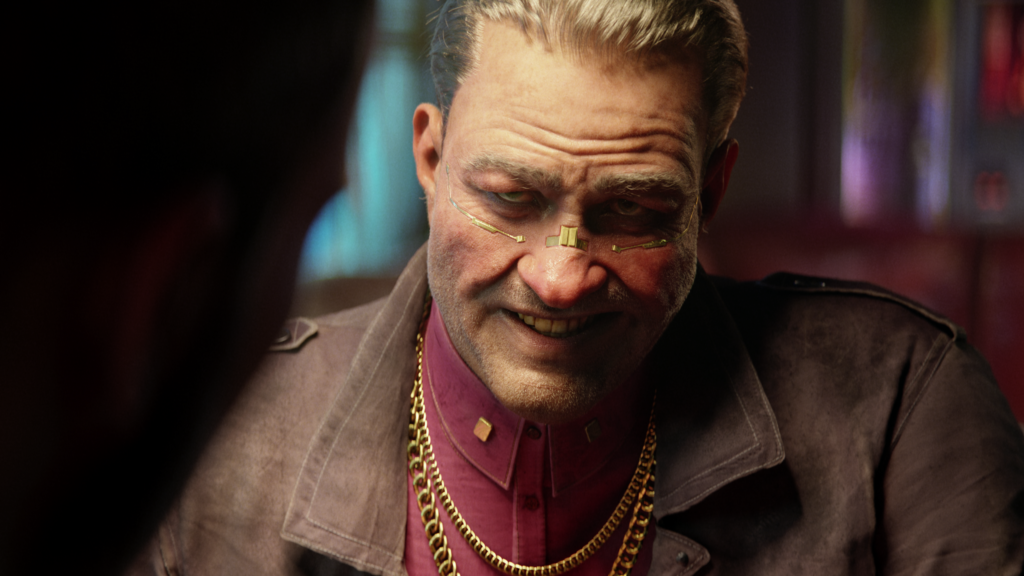 Cyberpunk 2077 Pre-Loading and Unlock Times Detailed