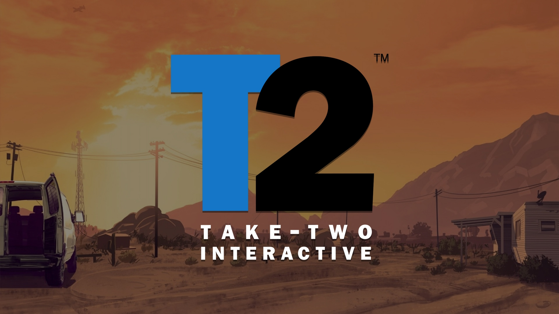 Take-Two Quits from the Rivalry to Acquire Codemasters After EA's Offer
