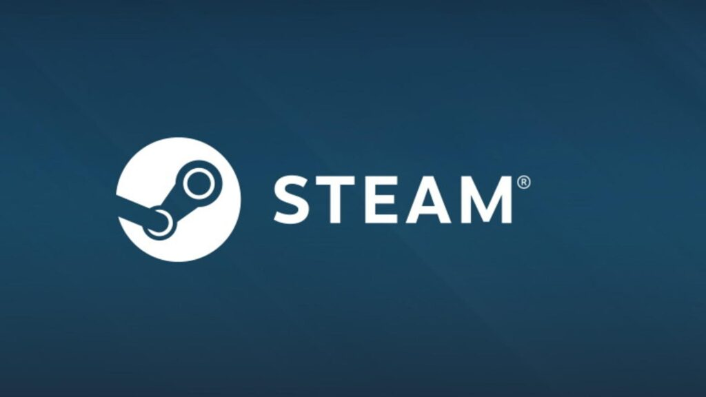 Steam Will Reportedly Host the Lunar New Year Sale As of February 11