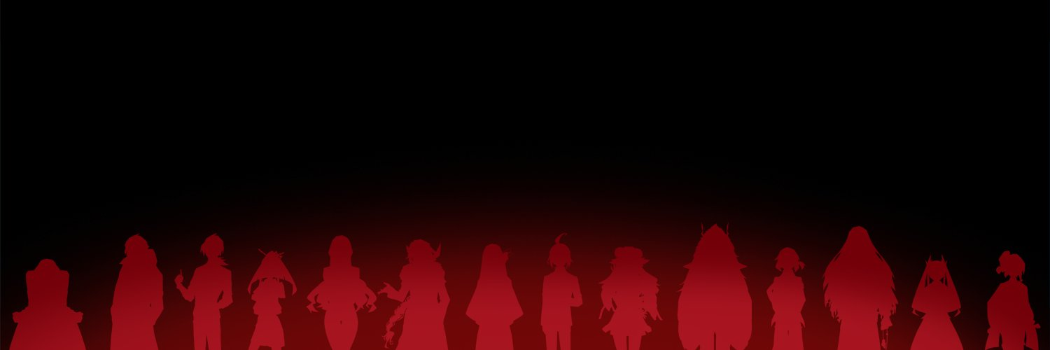 Nippon Ichi Software new game teaser 2021 13 characters twitter ps4 ps5 switch