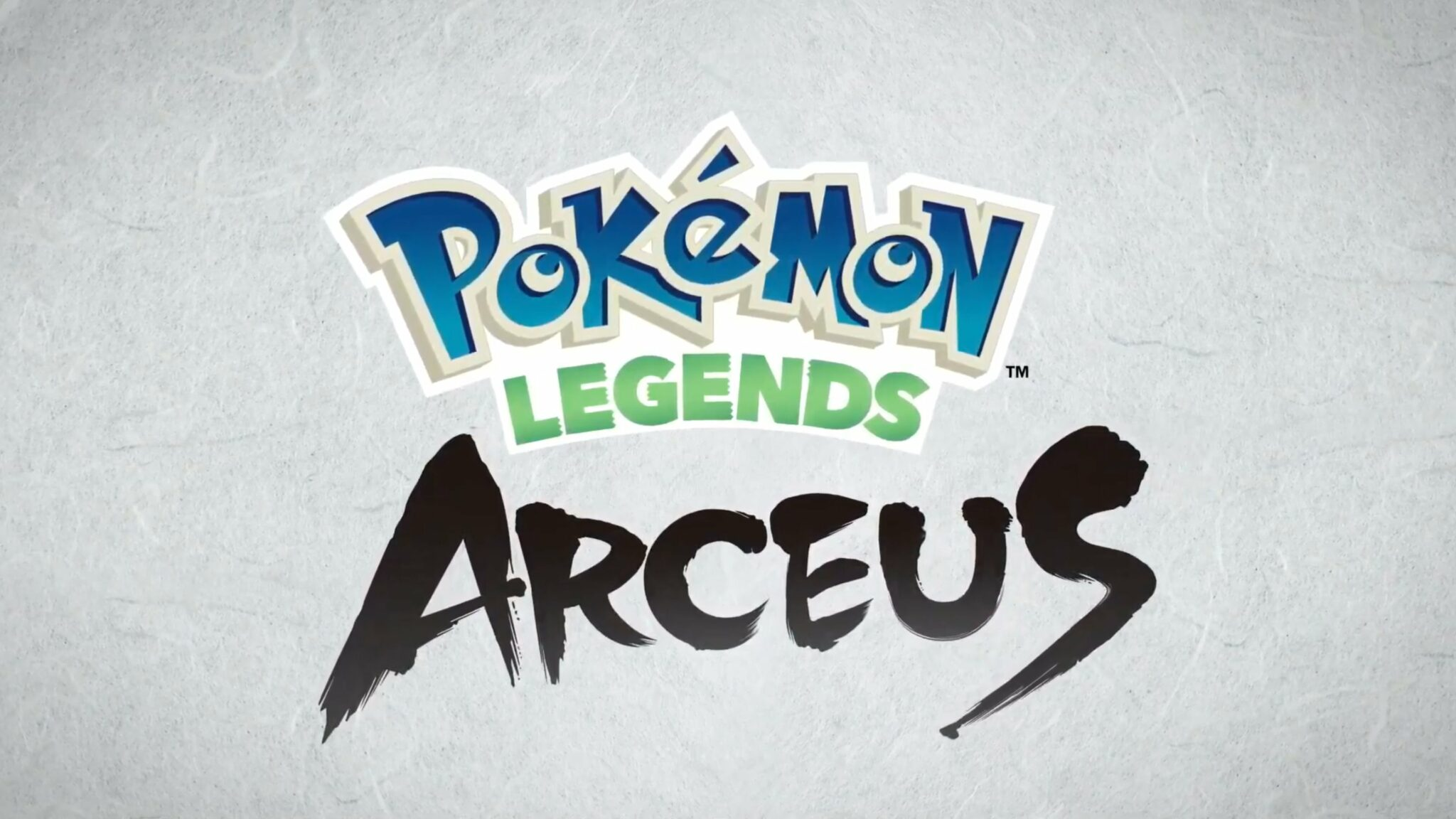 5 Things We Want to See From Pokemon Legends Arceus – The Pokemon Breath of the Wild