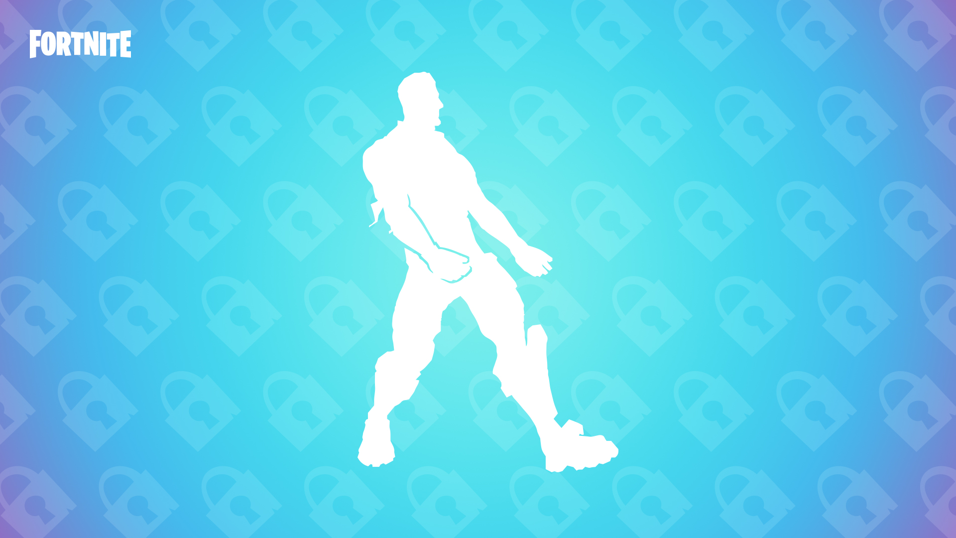 Fortnite Dances That Start With A Wanna See Me Emote Is The Latest Dance Announced For Fortnite