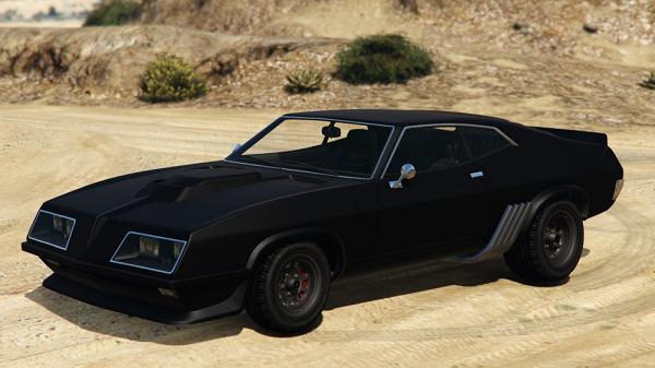 Vapid Apocalypse Imperator - Fastest Muscle Car in GTA 5 Online.png