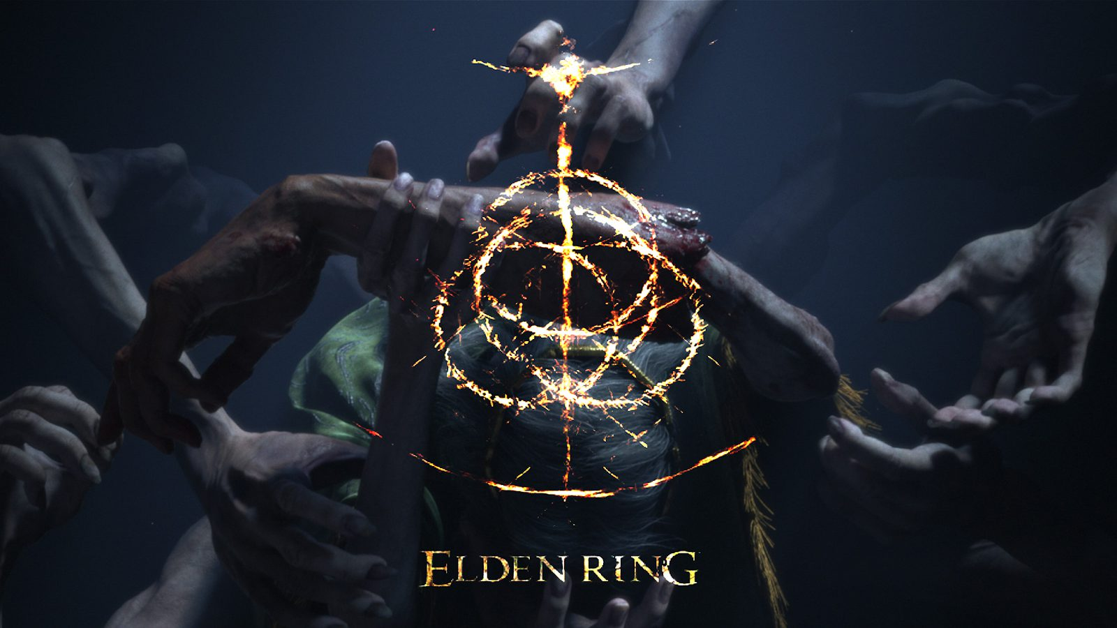 Elden Ring March Reveal Reportedly Cancelled After Trailer Leak, When Will we Get a Release Date?