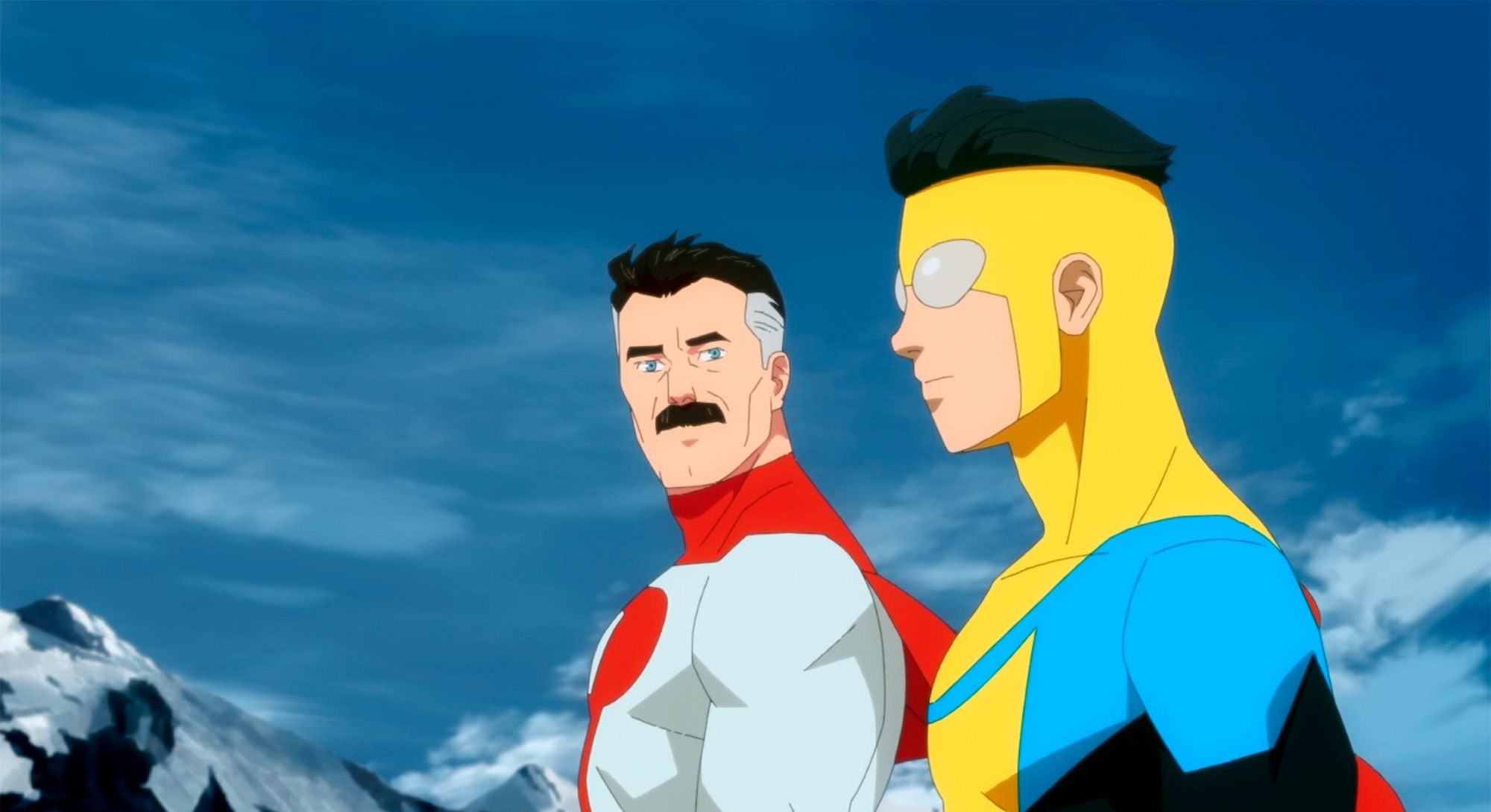 Invincible – When Does Season 2 Come Out? Release Date Explored