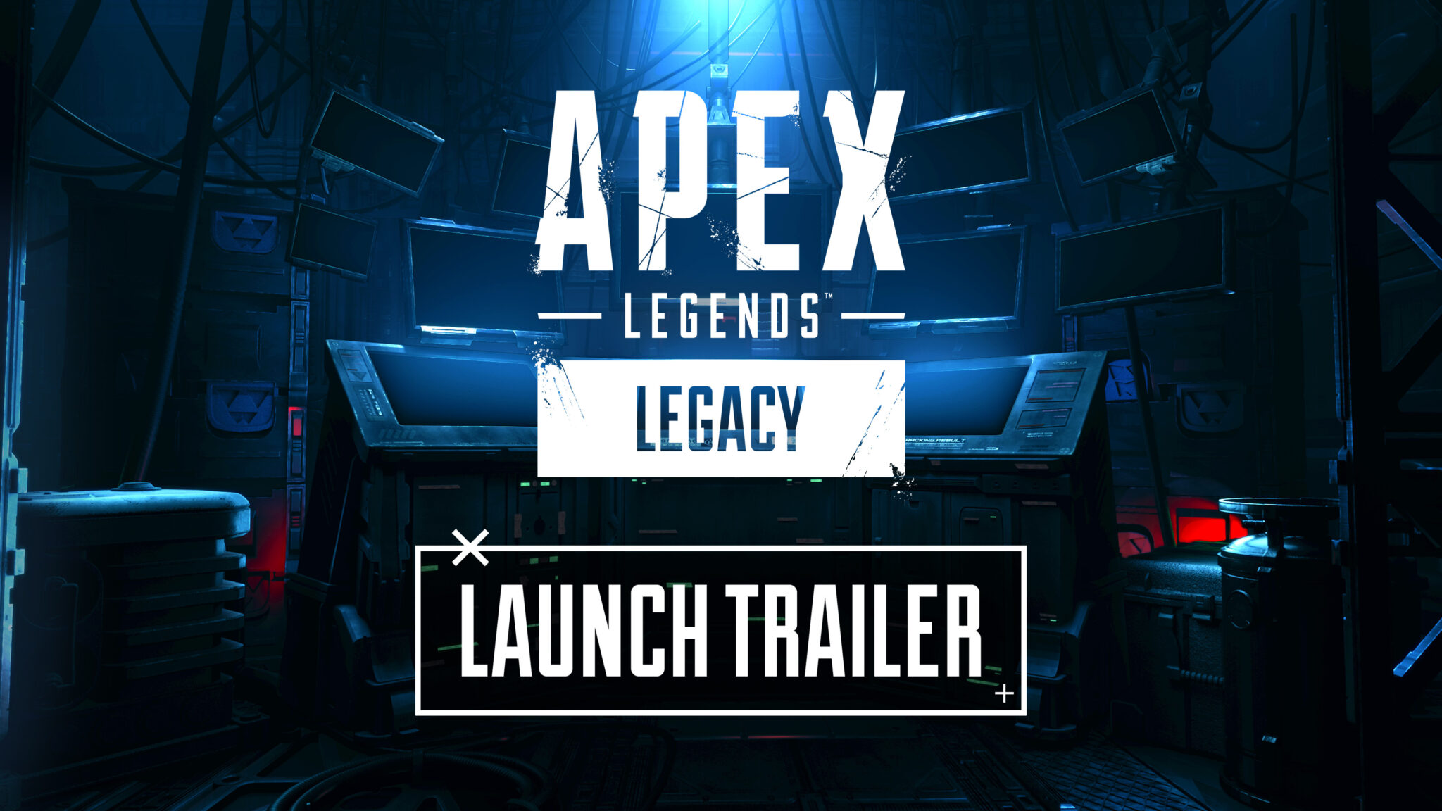 Apex Legends Legacy Patch Notes – New Apex Arena Explained