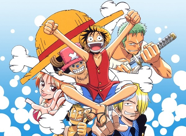 One Piece Chapter 1011 release date