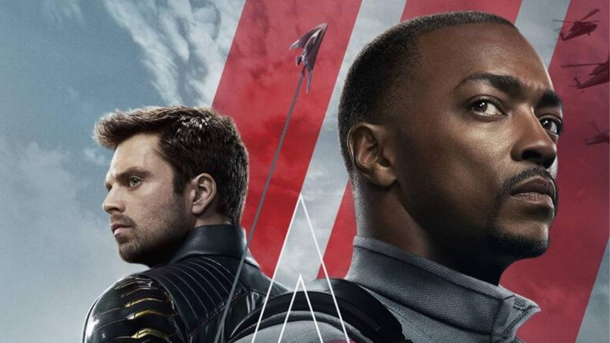 The Falcon and The Winter Soldier Episode 5: Release Date, Time, Big Cameo