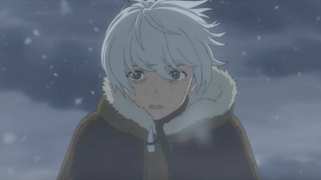 To Your Eternity Episode 3 Release Date, Time, and Preview