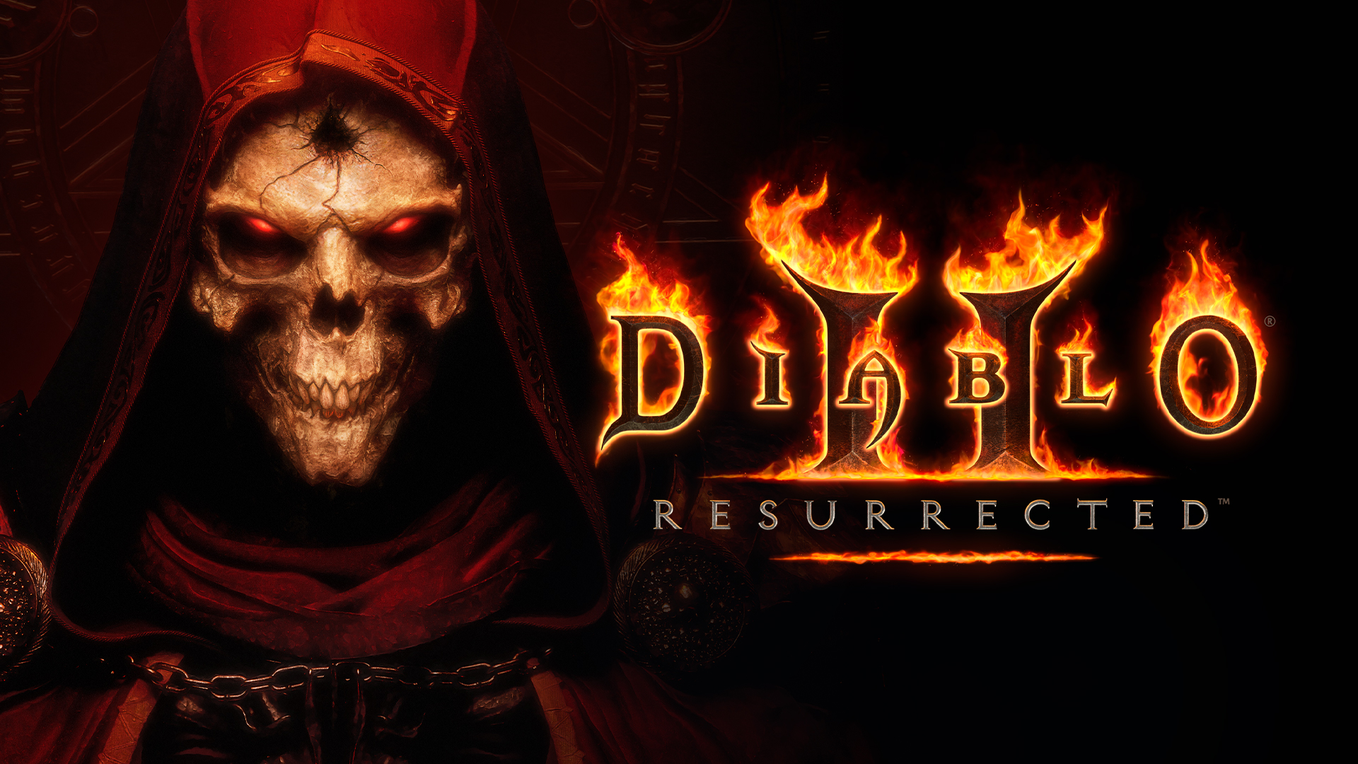 diablo 2 resurrected alpha sign up how to early access