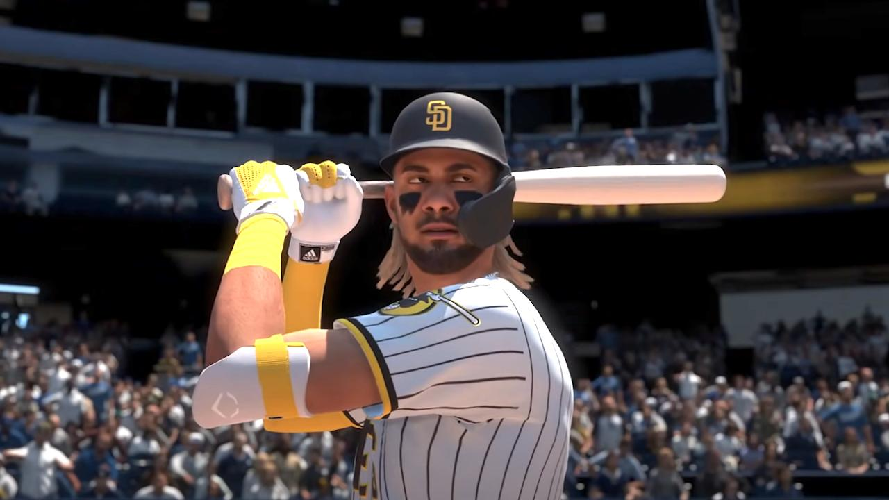 MLB The Show 21 Update 1.04 (Today, May 4) – Full List of Bug Fixes