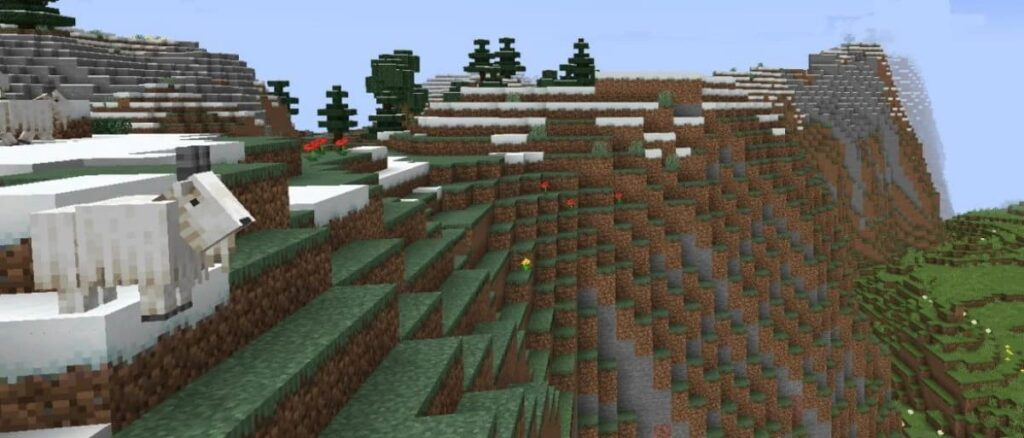 Minecraft 1.17 Snapshot 21w20a - Patch Notes, Release Date ...