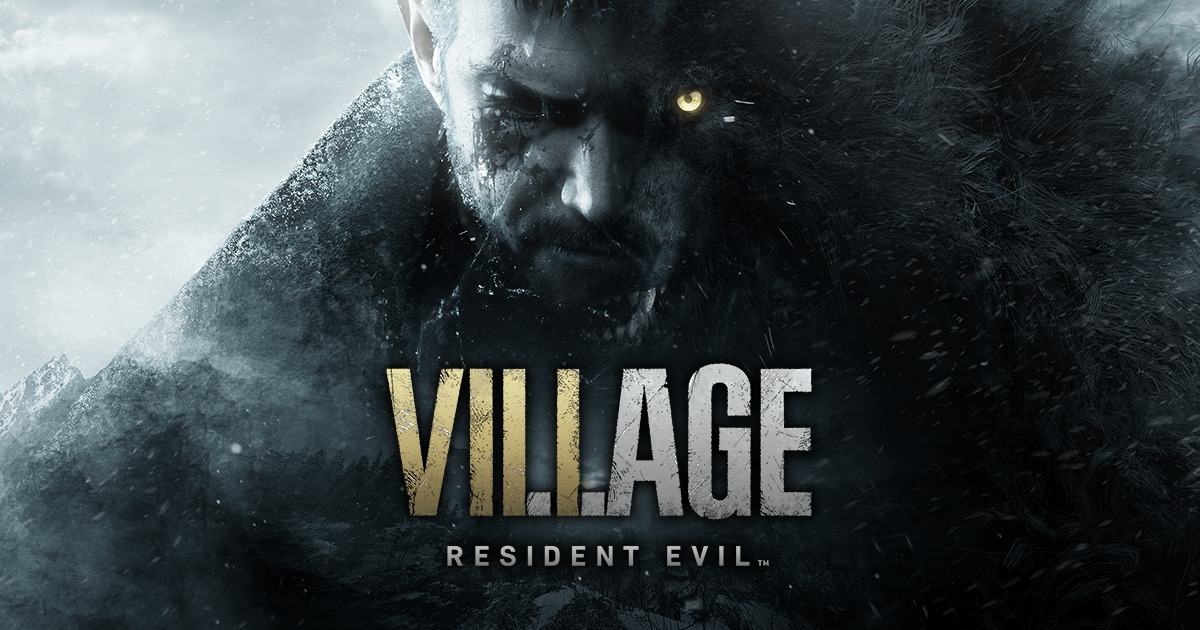 Resident Evil Village – Preload Date & How To Install Early