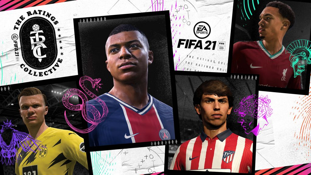 FIFA 21 Title Replace 17 Patch Notes – New Final Staff Modifications