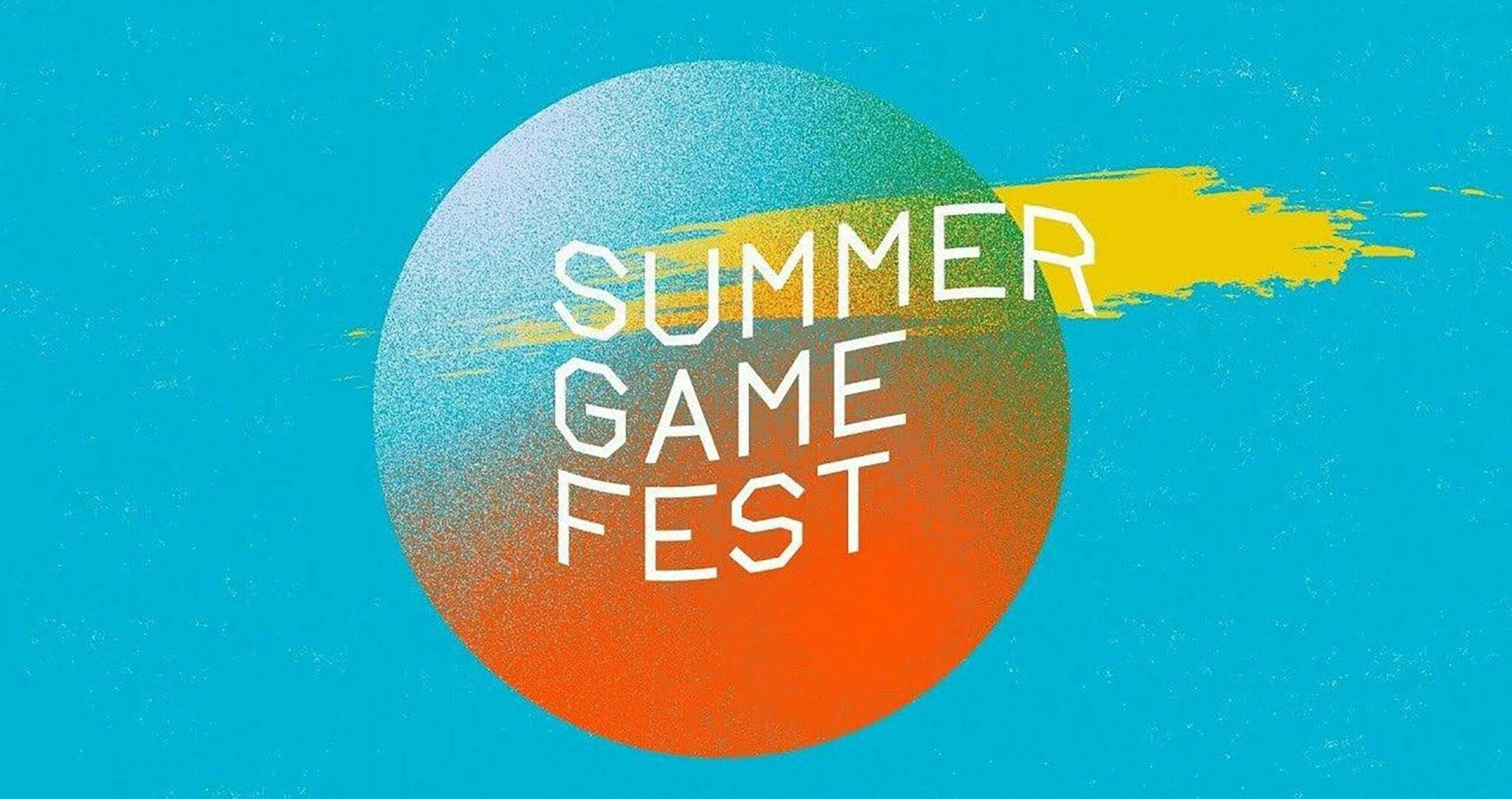 Summer Game Fest Kickoff – Top 5 Game Announcements From the Event