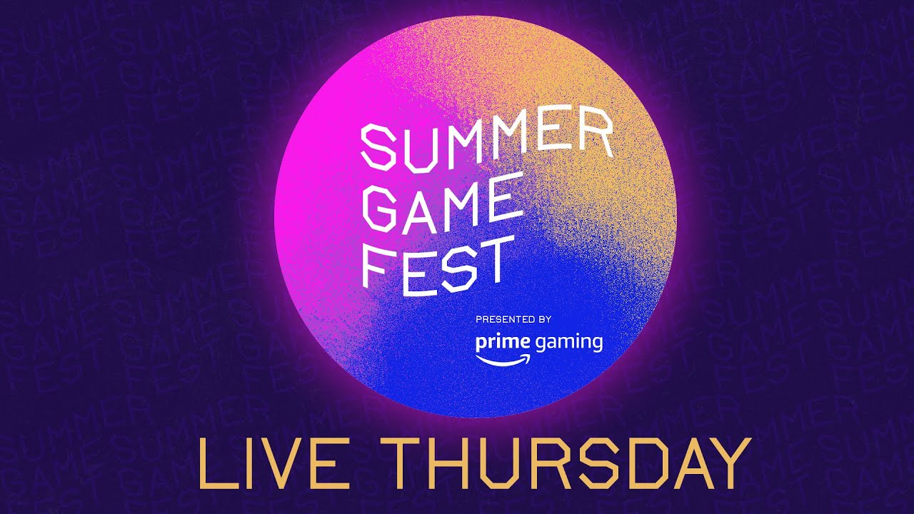 When Is Summer Game Fest? – Start Time, Schedule, and How To Watch