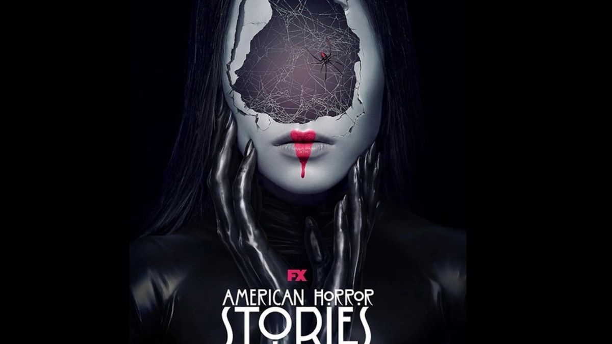 American Horror Stories Episode 5: Release Date, Time, and How to Watch