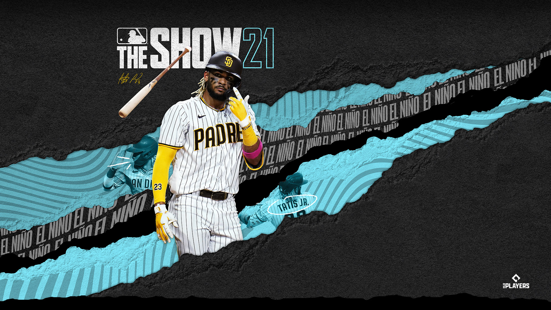 MLB The Show 21 Update 1.13 Patch Notes – July 22, 2021