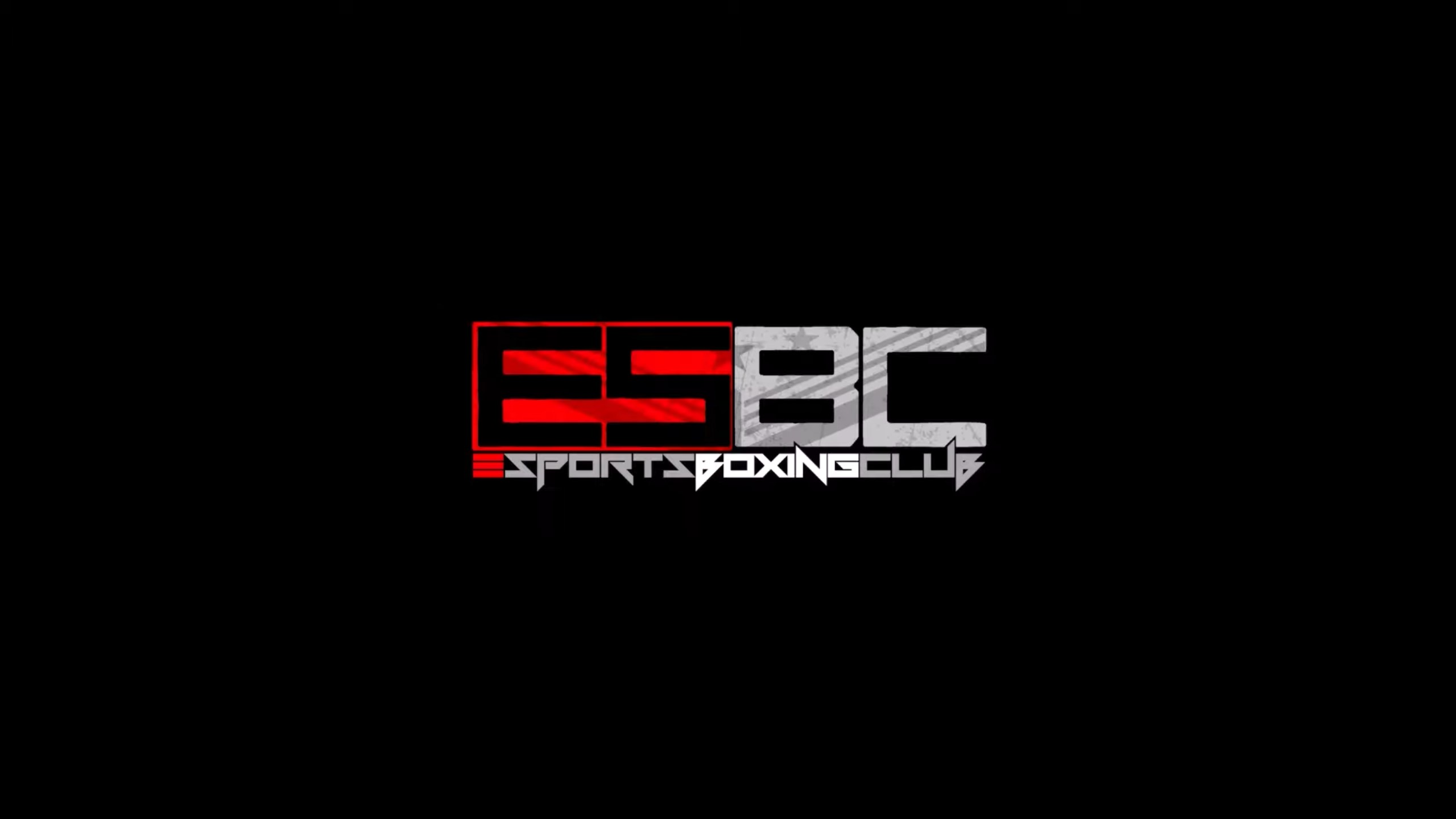 Tyson Fury's Character Model For Upcoming Boxing Game ESBC Revealed - DualShockers